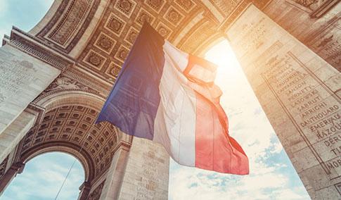 Френски език А2
