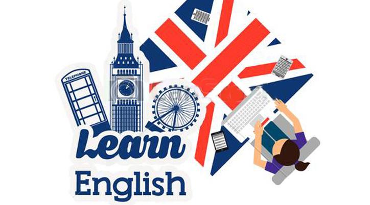 Английски език А1