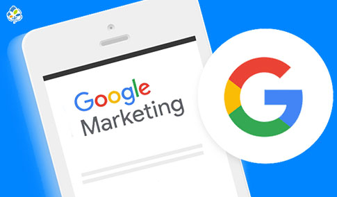 Google маркетинг
